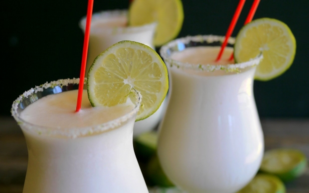 20 summer party drink ideas for Summer drinks for party