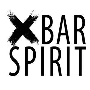 Bartenders New York NY