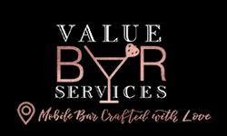 Mobile Bartending Service Riverside CA