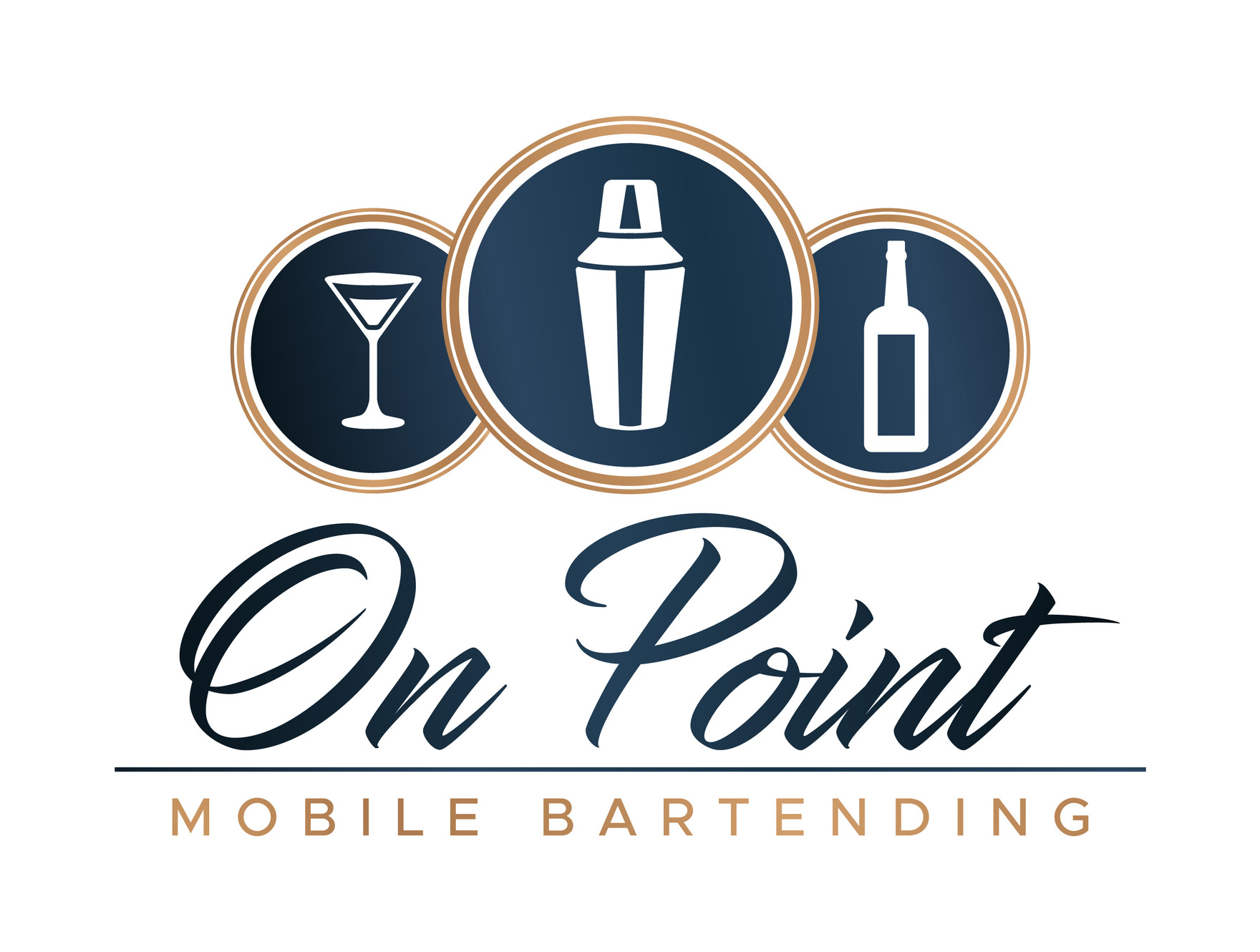 Bartenders for Hire Sacramento CA