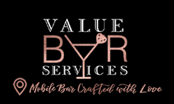 Mobile Bartending Service San Bernardino CA