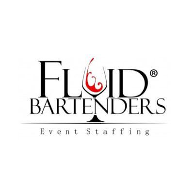 Mobile Bartenders San Diego CA